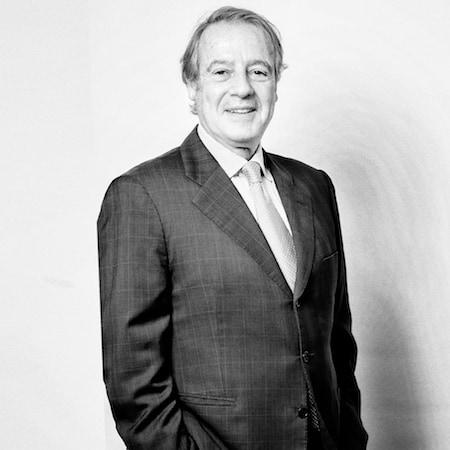 Juan Bernalte